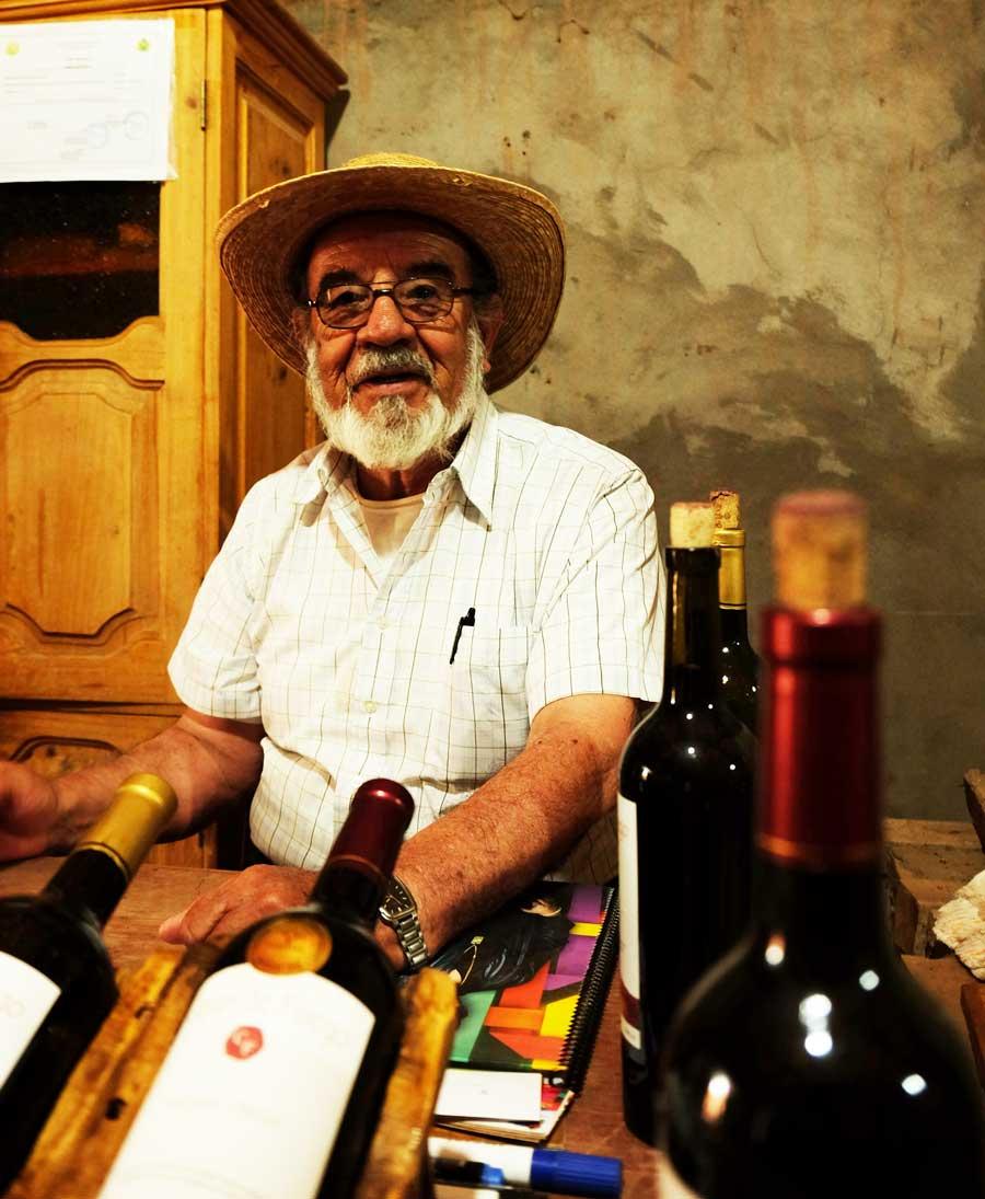 vigne-ecologique-bolivie